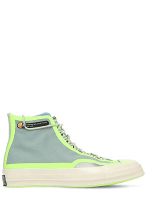 Fuse Tape Ct70 Sneakers