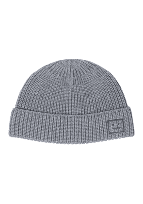 Exclusive to Mytheresa – Wool beanie