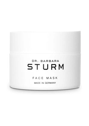 Face Mask 50 ml