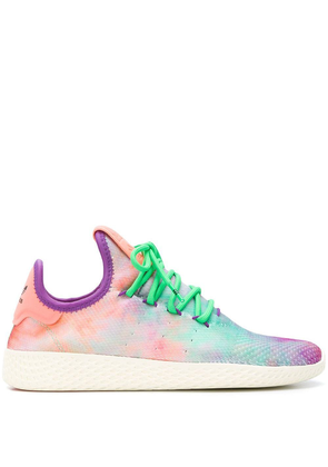 adidas by Pharrell Williams Pharrell Williams HU Holi Tennis HU MC sneakers - Multicolour
