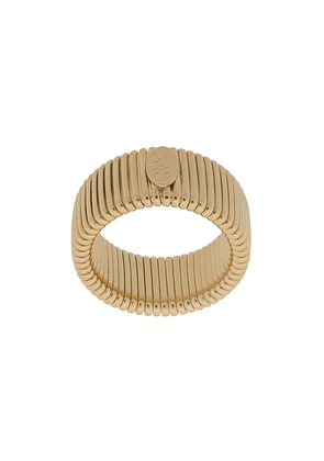 Gas Bijoux Aida ring - GOLD