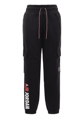 Jordan Winter Utility Sweatpants