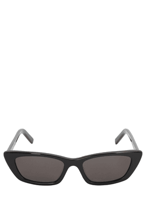 Nw Sl 277 Acetate Sunglasses