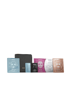 111Skin Master Masking Planner in N/A - Beauty: NA. Size all.