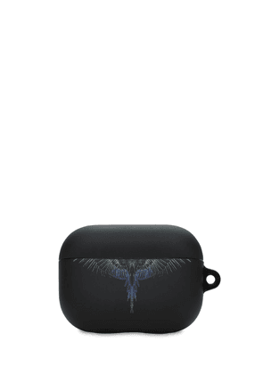 Wings Print Tech Airpods Pro Case