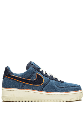 Nike Air Force 1 07 sneakers - Blue