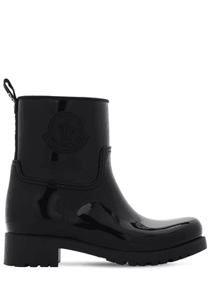 40mm Ginette Rubber Boots
