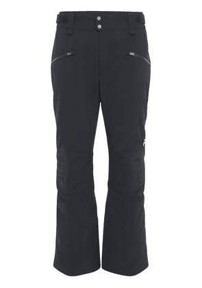 Scoot Insulated Ski Pants