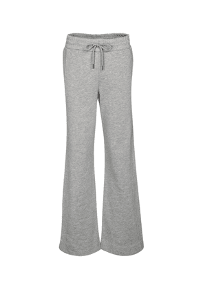 Exclusive to Mytheresa – Casual Coolness cotton-blend trackpants