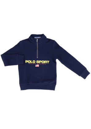 Jumper Jumper Kids Polo Ralph Lauren Toddler