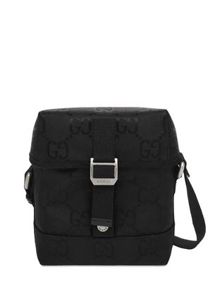 Gucci Off The Grid Econyl Messenger Bag