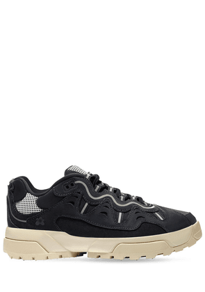 Golf Gianno Ox Sneakers