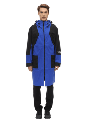 Mountain Light Futurelight Coat