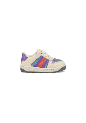 Toddler Screener sneaker