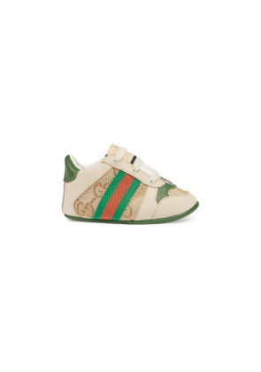 Baby Screener sneaker