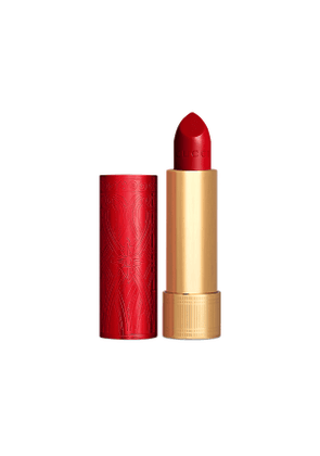 25 Goldie Red, Limited Edition Rouge à Lèvres Satin