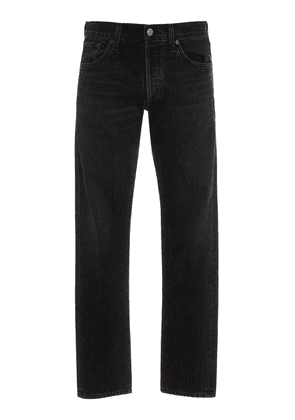 Citizens of Humanity Wyatt Narrow-Fit Jeans