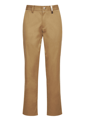 Dover Cotton Twill Pants