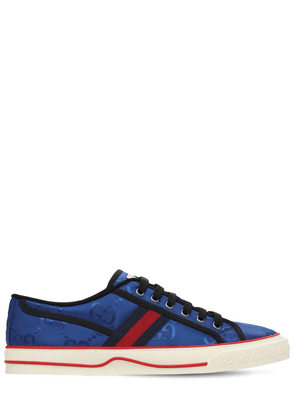 Off The Grid Tennis 1977 Econyl Sneakers