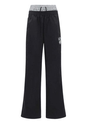 Nrg Ir Tech Tearaway Track Pants