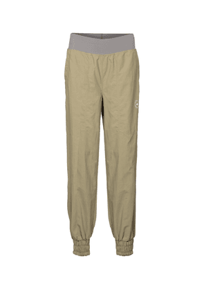 College trackpants