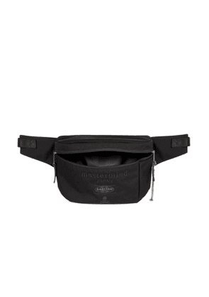 MASTERMIND WORLD Bane fanny pack Men Size OS EU