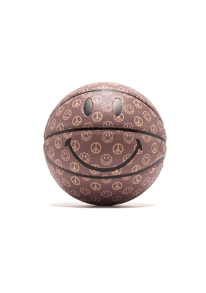 CHINATOWN MARKET Smiley basketball Men Size OS EU