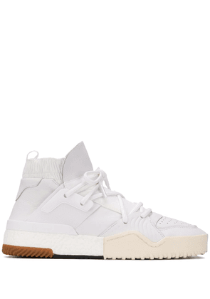 adidas Originals by Alexander Wang BBall sneakers - White