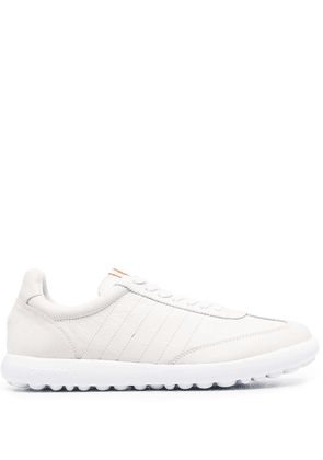 Camper Pelotas XLF leather sneakers - White