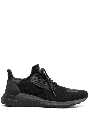 adidas by Pharrell Williams Solar HU sneakers - Black