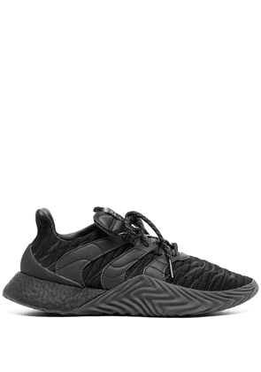adidas by Pharrell Williams x Pharrell Williams Sobakov 2.0 sneakers - Black