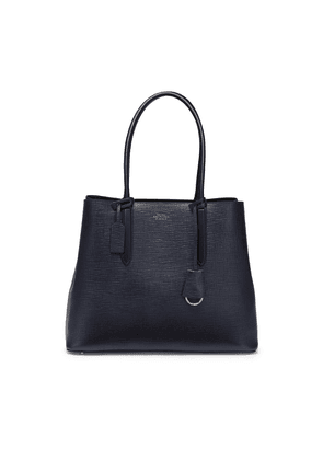 Smythson Panama Ciappa Business Bag