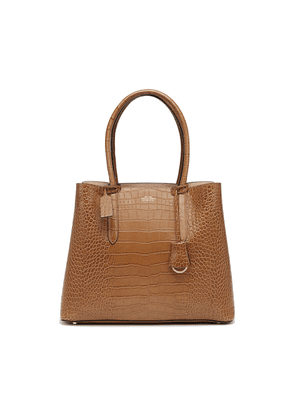 Smythson Mara Ciappa Business Bag