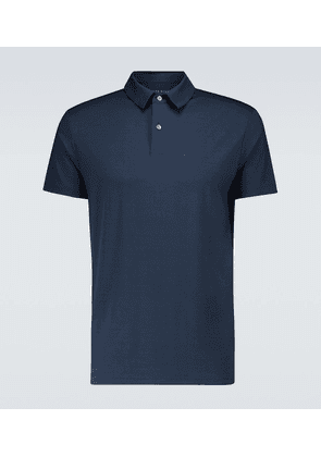 Basel polo shirt