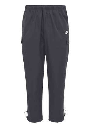 Sport Classic Essentials Pants