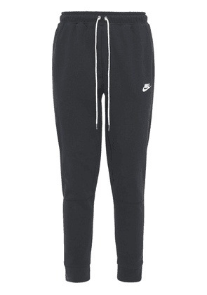 Modern Essentials Joggers
