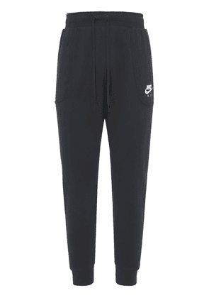 Nike Air Fleece Jogger Pants