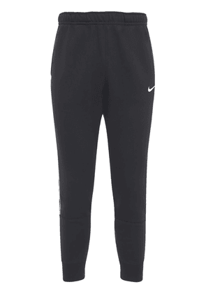 Repeat Pack Brushed Fleece Jogger Pants