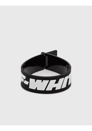 Off-White 2.0 Industrial Thin Bracelet