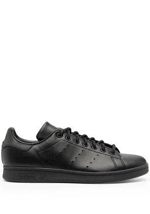adidas by Pharrell Williams Stan Smith low-top sneakers - Black