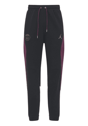 Jordan Psg Fleece Sweatpants