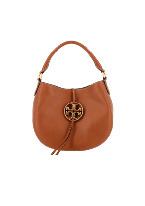 Shoulder Bag Tote Bags Women Tory Burch