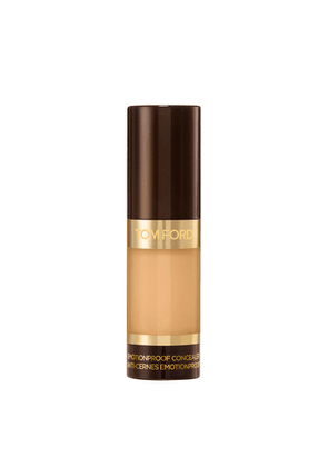 Tom Ford Emotionproof Concealer - Colour Praline