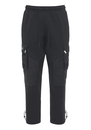 Jordan Fleece Pants
