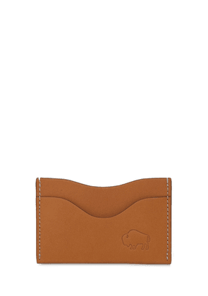Orion Leather Card Holder