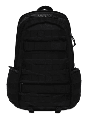 Nsw Backpack