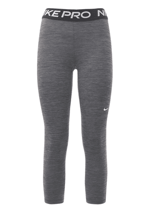 Pro 365 Cropped Leggings