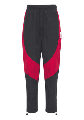 Jordan Flight Suit Pants