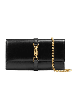 Jackie 1961 chain wallet