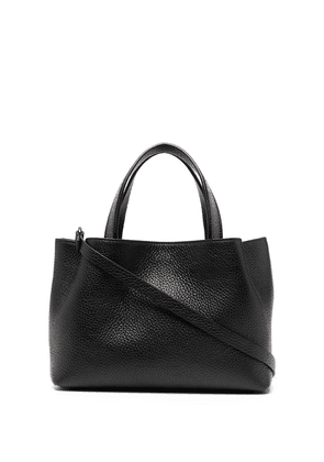 Fabiana Filippi Inga bag - Black